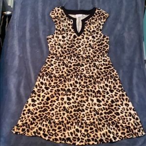 Ny&co dress